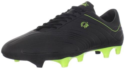 Pelé Sports Trinity 3E FG schwarz