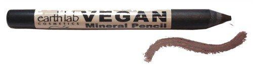 Vegan Mineral Pencil Espresso 1 Grams