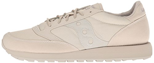 Chaussures gris clair 7035 Saucony 43 gris de EU homme sport 40 ral d'extérieur EU pour Lightgrey nqCfxCYdw