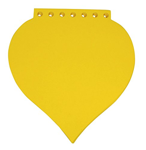 Cardstock Refill for your HEART Handy Dandy Notebook