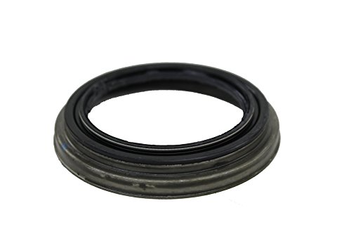 Genuine Toyota 90316-A0001 Type-D Axle Shaft Oil Seal