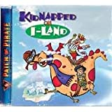 Kidnapped on I-Land CD (Patch the Pirate)
