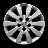OEM Genuine Nissan Wheel Cover -