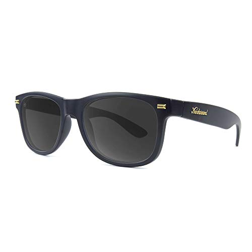Knockaround Fort Knocks Polarized Sunglasses, Matte ()
