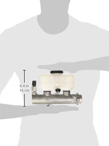 Motorcraft BRMC58 Brake Master Cylinder