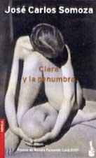 Clara y la penumbra par Somoza