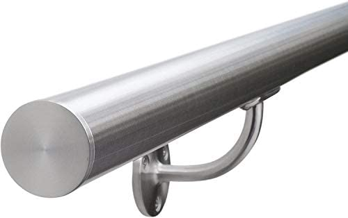 12ga Carbon Steel Sheet 6 x 6