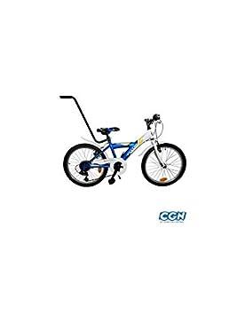 Motodak Barra/caña de Mantenimiento para Bicicleta Infantil ...