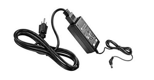 [Polycom USB Data Transfer Cable 2457-52788-002] (Polycom Cable Data Cable)