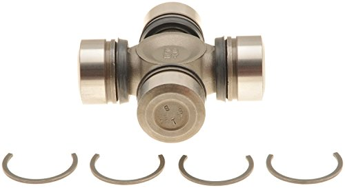 Spicer 5-760X U-Joint Kit