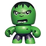 Marvel Avengers Movie Mini Mighty Muggs Hulk