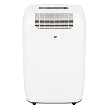 Whynter ARC-101CW Cool BTU Compact Portable Air Conditioner