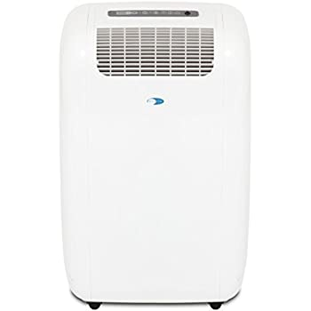 Charming Whynter ARC 101CW Cool Size 10000 BTU Compact Portable Air Conditioner