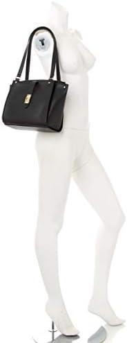 GUESS Shoulder Bag, Carryall