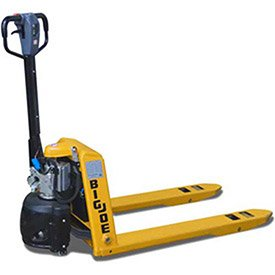 Big-Joe-Semi-Electric-Pallet-Truck