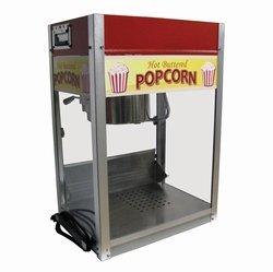 Paragon - Manufactured Fun Rent-A-Pop Popcorn Machine, 8 oz by Paragon - Manufactured Fun