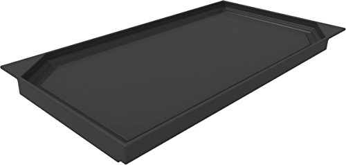 Thermador Pro Griddle Accessory for Grill Module - Thermador Range Accessories