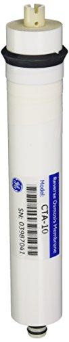 Desal CTA-10 Reverse Osmosis Membrane