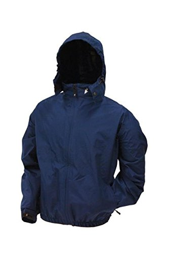 frogg-toggs-karta-jacket-dust-blue-xx-ntg65101-22xx