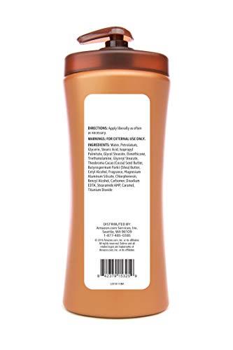 Buy body lotion brands