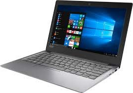 Lenovo Ideapad 330 Intel Core I5 8th gen 15.6-inch Full HD Laptop (4GB + 16GB Optane/1TB HDD/Windows 10 Home/AMD Radeon 4GB Graphics/Platinum Grey/2.2kg), 81DE00WSIN Laptops at amazon