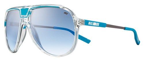 bd9fb8622a0 Nike MDL. 245 Sunglasses