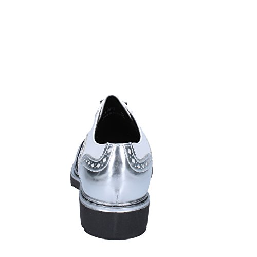 SNEAKERS SLIP ON CULT COLORE FOTO CLE102112