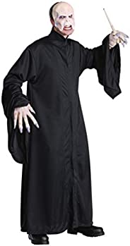 Harry Potter Adult Voldemort Robe