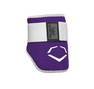 Top Baseball & Softball Protective Gear