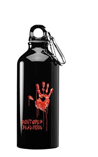 zombie water bottle - 4