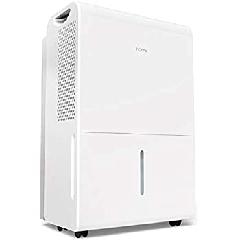 Amazon Aprilaire 1850 Whole Home Pro Dehumidifier 95 Pint. Homelabs 4000 Sq Ft Dehumidifier 70 Pint Energy Star Safe Mid Size Portable Dehumidifiers For Basements Large Rooms With Fan Wheels And Continuous Drain. Wiring. York Dehumidifier Whole House Diagram At Scoala.co