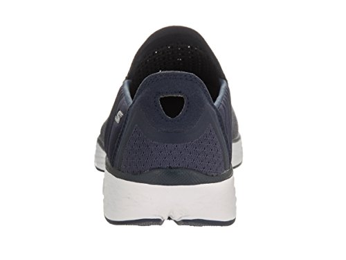 Skechers Performance Donna Andare Sport-supremo Walking Shoe Navy / Bianco