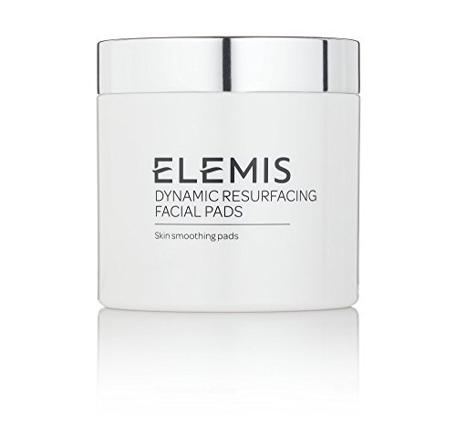 ELEMIS Dynamic Resurfacing Pads ct