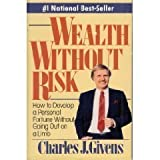 Wealth Without Risk, Charles Givens, 0517104377