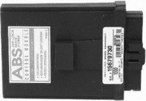 Cardone 12-1000 Anti-Lock Brake System Module (Anti Control Lock)