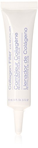 Dermactin-TS Collagen Filler Eye Revitalizer, .5 Ounce by Dermactin Collagen Filler Eye