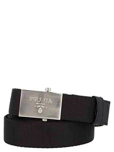 Luxury Fashion | PRADA womens BELT winter (Prada Belted Belt)