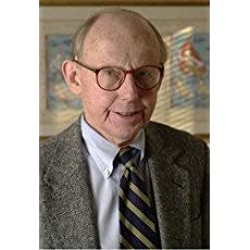 image for Samuel P. Huntington