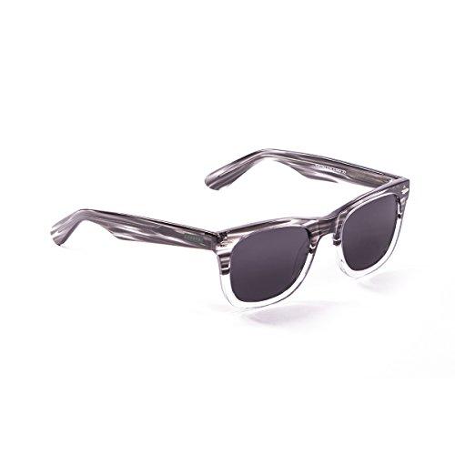 Lenoir Eyewear LE59000.93 Lunette de Soleil Mixte Adulte, Marron