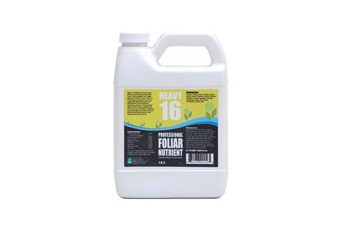 heavy-16-foliar-spray