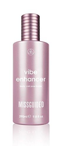 Vibes Eau De Parfum Perfume Body Mist