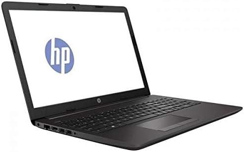 HP PORTATIL 255 G7 AMD A4-9125 4GB 1TB RAD R3 15,6'' FREEDOS