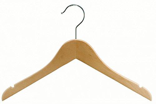 Great American Hanger Company Natural
