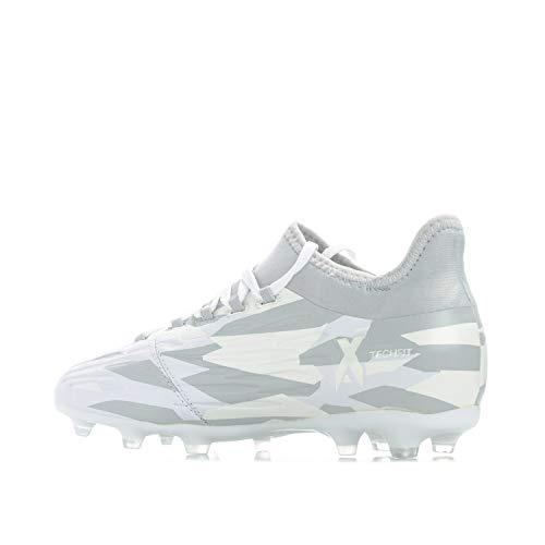 1 Football adidas X FG de 16 Chaussures qgTXwg