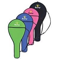 Bump Tennis Racquet Bag Bumper