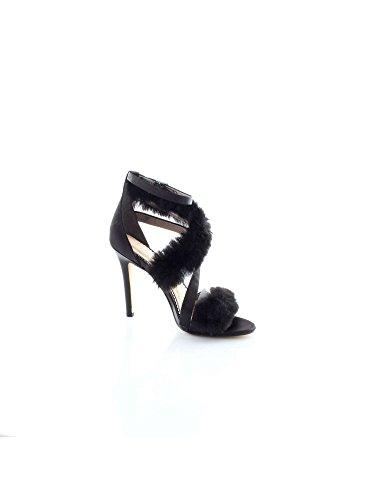 Frau High Schwarz Sam SESADELLE Edelman Heels F8968F1001 Schuhe qcgZHzC