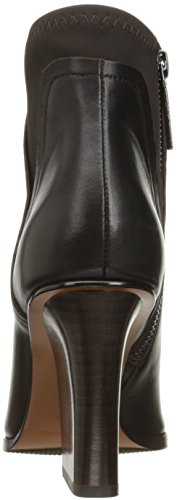 Chocolate Vaughn 37 J Donald Women's Pliner Boot zpfRZw