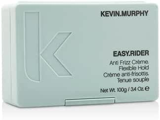 Kevin Murphy Easy Rider 3.4 oz by Kevin Murphy
