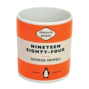 George Orwell The Independent