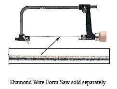 Diamond wire saw blade power combination disc and belt sanders diamond wire saw blade keyboard keysfo Image collections